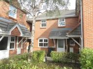 2 bed semi detached property in Avon Road, Charminster...