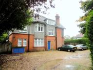 Flat to rent in Milton Road, Charminster...