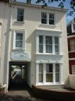 Flat to rent in Goldstone Villas, Hove...