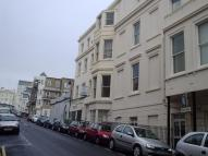 Flat to rent in Paston Place, BN2