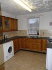 Flat to rent in Leighton Road, ,