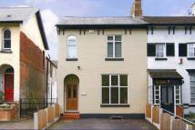 3 bedroom semi detached property in Goldthorn Hill, Penn...