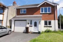 3 bed Detached house to rent in Windsor Avenue, Penn...