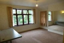 5 bedroom Detached home in Compton Road, Compton...