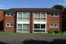 2 bedroom Apartment in Penn Road, Penn...