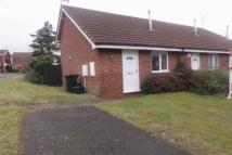 property to rent in Snowdon Way, Oxley, Wolverhampton