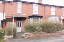 2 bedroom Terraced property to rent in Belmont Road, Penn...