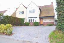 semi detached property to rent in Castlecroft Road...