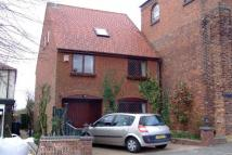 2 bedroom Detached home to rent in Sedgley Road...