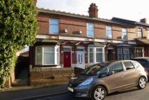 semi detached house to rent in Franchise Street...