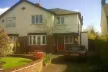 3 bedroom semi detached home to rent in Coalway Road, Penn...