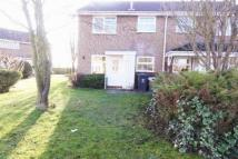 1 bedroom semi detached house in Livingstone Avenue...
