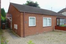 2 bedroom Semi-Detached Bungalow to rent in Sandy Lane, Tettenhall...