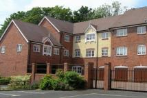 2 bed Apartment in Cygnet Close, Compton...