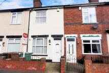2 bedroom Terraced home to rent in Temple Road, Willenhall...