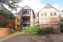 2 bedroom Apartment in Compton Road West...