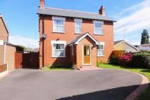 Detached house in Trysull Road, Merry Hill...