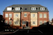 2 bedroom new Apartment in Elder Grove (Off...