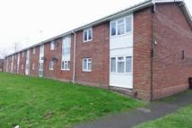 Apartment in Chadwick Close...