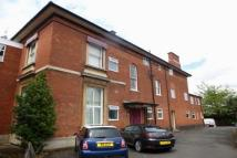 2 bedroom Apartment in Finchfield Road West...