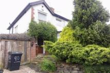 3 bed semi detached house to rent in Merridale Road...