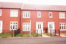 3 bed Terraced home to rent in Hardon Road, Lanesfield...
