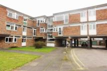 2 bed Apartment to rent in Newbridge Crescent...