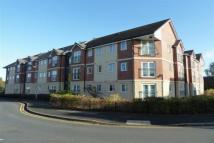 2 bedroom Apartment to rent in Park Street...