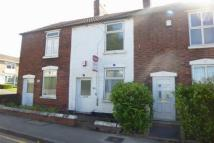 3 bedroom Terraced property in Trysull Road, Bradmore...