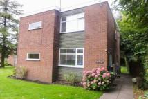 2 bed Apartment in Shenstone Court, Penn...