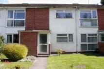 Apartment to rent in Bridgnorth Road, Compton...