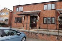 Apartment to rent in Aldersley Road...