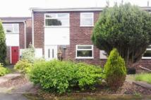 Tangmere Close End of Terrace house to rent