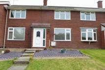 2 bed Terraced property in Fallowfield Close...