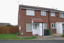 property to rent in Pagham Close, Pendeford, Wolverhampton