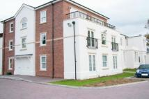 Apartment to rent in Compton Road, Compton...