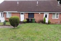 property to rent in Atlas Croft, Oxley, Wolverhampton