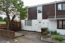 3 bedroom End of Terrace property to rent in Reedham Gardens, Penn...