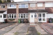 Terraced property to rent in Tibberton Close...