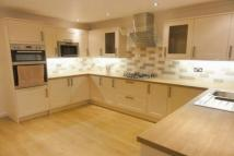 4 bed Detached Bungalow in Ormes Lane, Tettenhall...