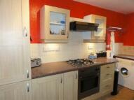 Bracken Close Apartment to rent