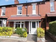 3 bed Terraced home in Belmont Road, Penn...