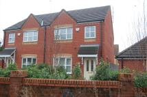 3 bed home to rent in Park Road, Westhoughton...