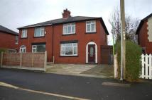 3 bed home to rent in Lupin Avenue, Farnworth...
