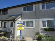 property to rent in Hunting Hill Road...