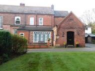 2 bed property for sale in Lower House...