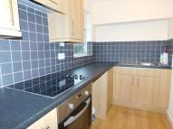1 bedroom Flat to rent in Wrenbury Drive, Bolton