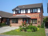 4 bed home for sale in Bellwood, Westhoughton...