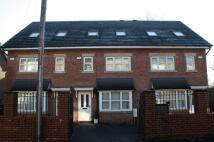 4 bed home in Mackenzie Street, Bolton