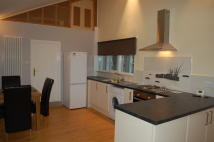 1 bed home to rent in Smithills Dean Road,